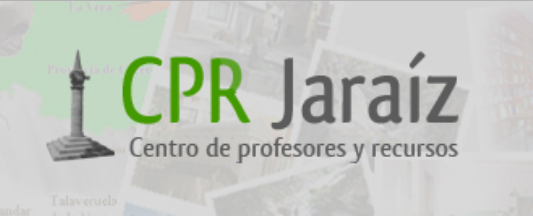Logo_CPR.png